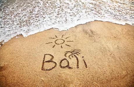 Välkommen till Bali - Baliexperten