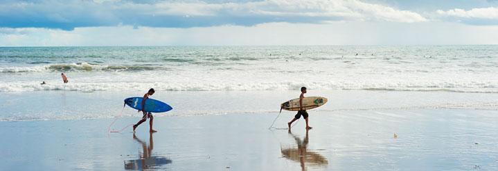 surfa Bali