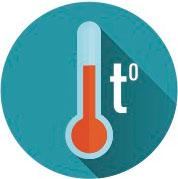 bali temperatur